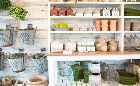 home decor stores in tx best furniture stores in houston tx images delectable 20