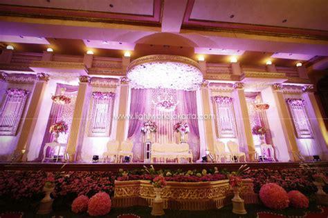 Weddingku Balai Samudera by Lia Lightworks