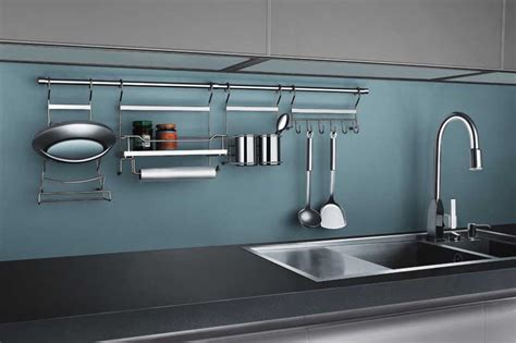 interior fittings for kitchen cupboards interior fittings for kitchen cupboards 100 images