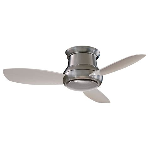 outdoor hugger ceiling fans bedroom furniture outdoor hugger ceiling fans ceiling fans
