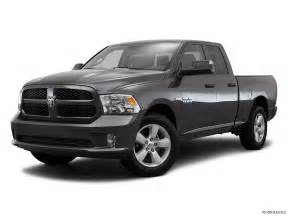 2015 ram 1500 dealer in riverside moss bros chrysler