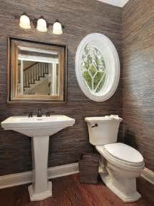 Half Bathroom Remodel Ideas On House Decor Ideas With Half Bathroom