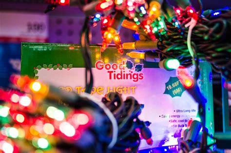8 function christmas lights photo albums perfect homes