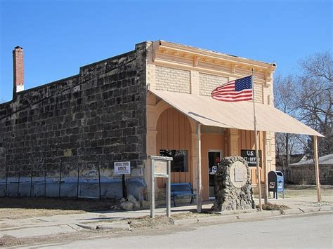 150 best images about small town post offices on