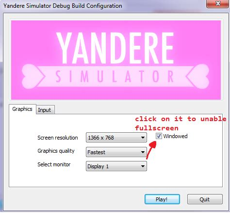 image yandere fullscreen tutorial png yandere