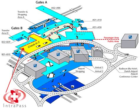 zurich airport layout map zurich airport layout related keywords suggestions