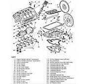 Engine Diagrams  LS1TECH