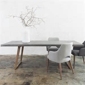 Table And Chairs Design Ideas 25 Best Ideas About Modern Dining Table On
