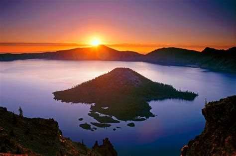 sunrise  mountain photography background mountain