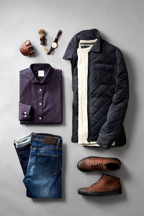 mens clothing on pinterest 1322 pins valentins casual outfit inspiration jack jones