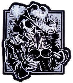 Kaos Metal Peace 1 1 1000 images about skull patches on biker