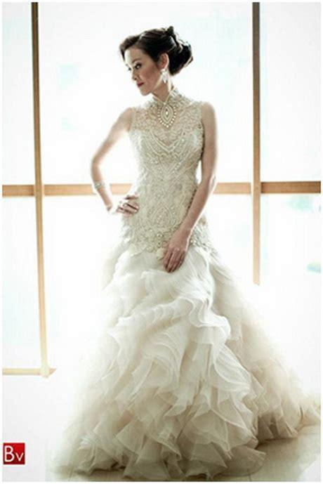 Wedding gowns philippines