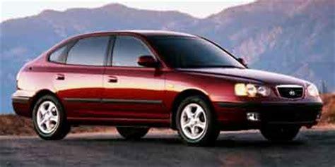 2002 hyundai elantra specs 2002 hyundai elantra review ratings specs prices and