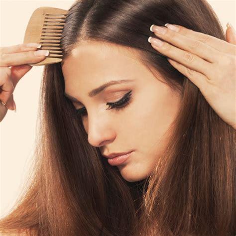 alimenti capelli i cibi aiutano i capelli caduta dei capelli caduta dei