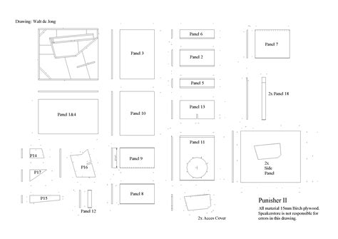 1x12 guitar cabinet kit 2 215 12 guitar cabinet kit cabinets matttroy
