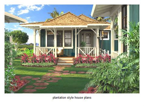 plantation style house plans 24 plantation style house plans picture ideas home and