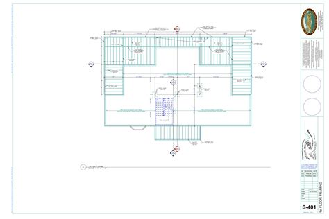 2nd floor framing plan what is included in house plans complete blueprints
