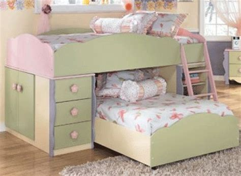 cute bunk beds 17 best images about ideas for kaylee on pinterest