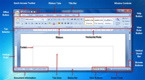 microsoft office diagram software computer salution articles and information introduction