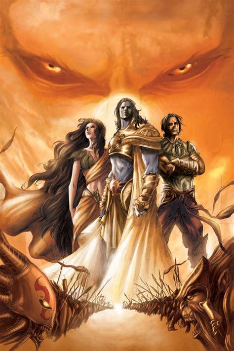 My Ramayana ramayana comic stories search my reff