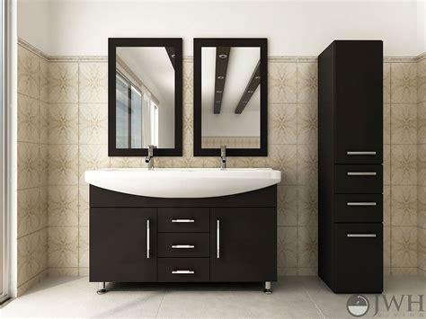 height for bathroom vanity what is the standard height of a bathroom vanity