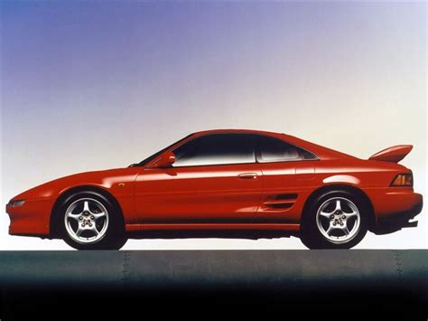 toyota mr2 2000 car review honest john toyota mr2 w20 classic car review honest john