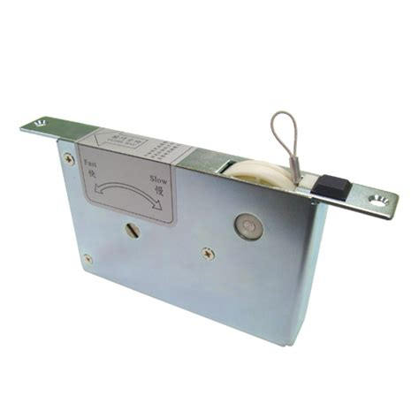 Automatic Sliding Door Closer by Automatic Sliding Closer Taiwan Dr Daedalus Supplier