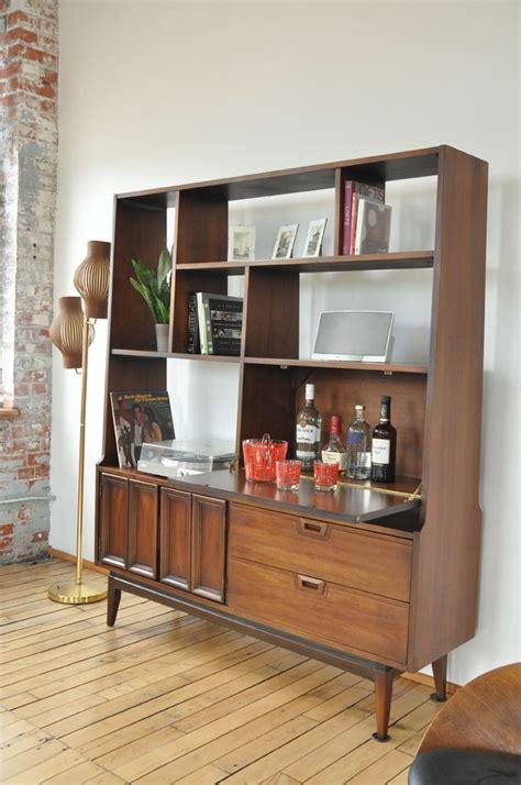 bookshelf room best 25 room divider bookcase ideas on bookshelves tree bookshelf and tree