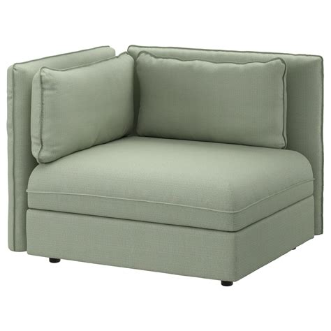 20 Collection Of Ikea Sectional Sleeper Sofa Sofa Ideas Ikea Sofa Sleeper