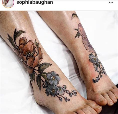 tattoo life magazine instagram 711 best images about tattoo inspiration on pinterest