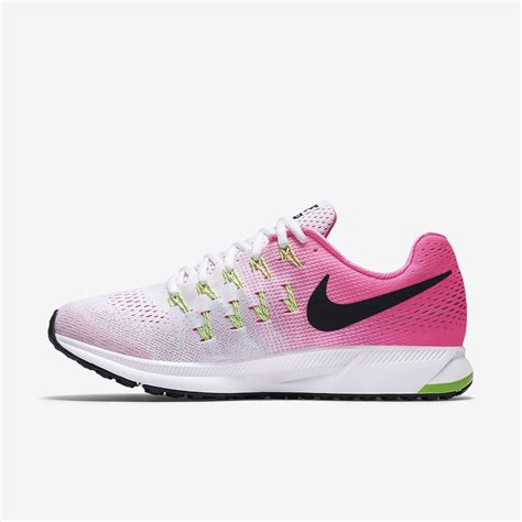 Nike Pegasus 2 nike air zoom pegasus 33 s running shoes alton sports
