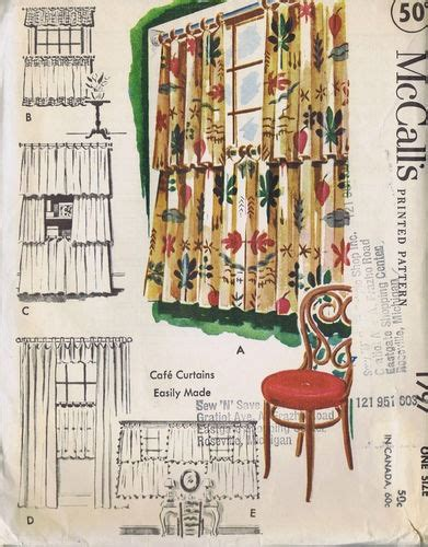 sewing cafe curtains instructions vintage cafe pleated curtain drapery valance sewing