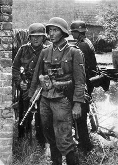 world war ii german 1472819438 german women world war 2 second world war german brutality in russia executions of