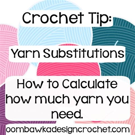 javascript pattern substitution yarn substitutions helpful tips