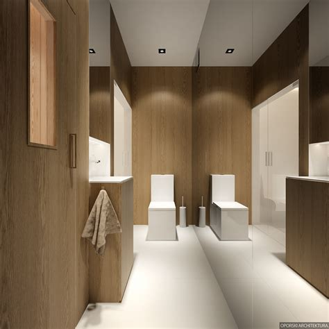 who sings white room 5 innovative apartment designs that make small areas sing