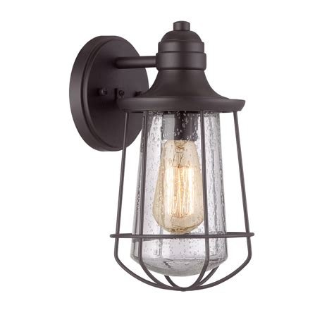 lowes outdoor lighting outdoor great styles and options on lowes outdoor lights