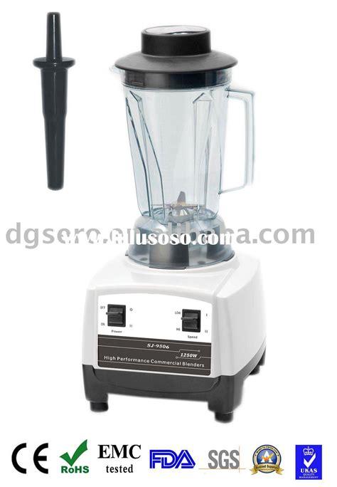Juicer Malaysia fruit blender machine malaysia fruit blender machine