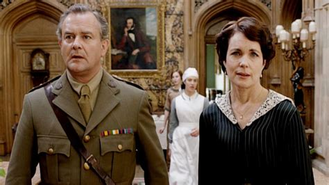 Pbs Masterpiece Downton Abbey Sweepstakes - downton abbey season 3 season 2 episode 3 scene masterpiece official site pbs