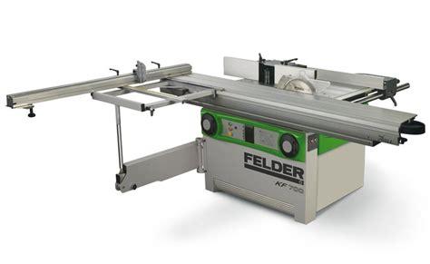 Felder Kf 700 Wood Tec Pedia