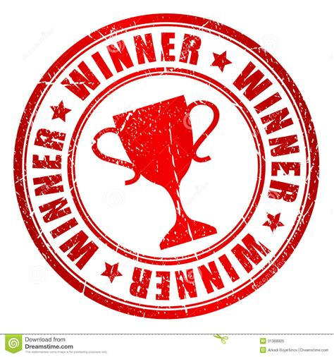 ganadores del sorteo liverpool 2016 mamas lista de ganadores liverpool 2014 html autos post