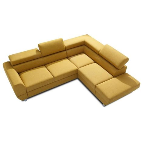 Modular L Shaped Sofa by Emporio L Shaped Modular Sofa Bed Sofas Home Furniture