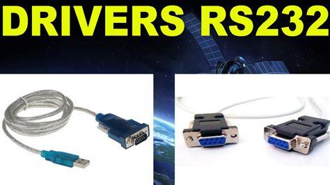 porta seriale pci driver novos drivers do conversor usb serial rs232 hl 340 ch341