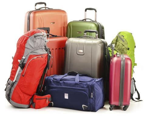 beat the baggage fees your entire vacation in a carry on