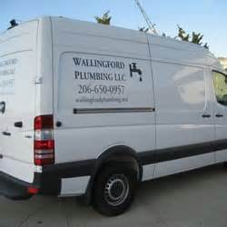 Wallingford Plumbing wallingford plumbing plumbing wallingford seattle wa united states reviews photos yelp