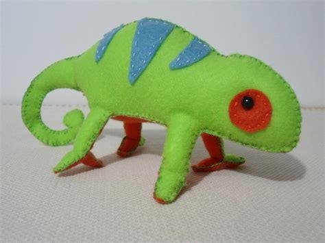 felt lizard pattern 17 best images about felt reptiles on pinterest toys