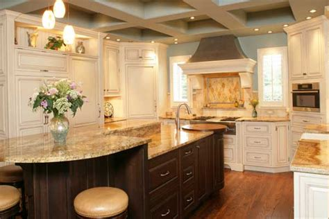 kitchen redesign redesigning kitchen http www hometosou com elegant