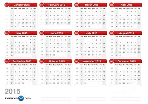 printable calendar 2017 q4 2015 calendar