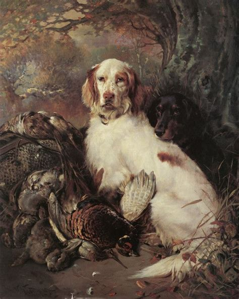 setter dogs 101 check out this great piece of art living room