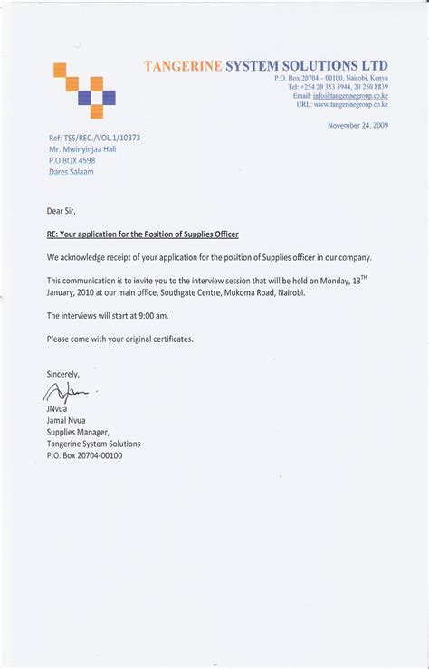 Business Closing Letter To Government closure letter sle to government business
