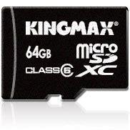Memori Sd Card 8gb Vgen Class6 Ori Baru Memory Card Handphone V Ge microsd 64gb dengan kapasitas terbesar didunia